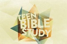 teenbible
