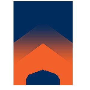 higher2