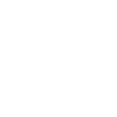 Lake TV White2